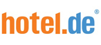 TravelCarma XML Supplier Integrated – hotel.de