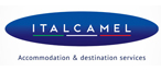 TravelCarma XML Supplier Integrated - Italcamel