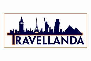 TravelCarma XML Supplier Integrated - Travellanda