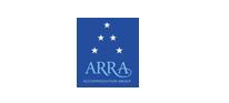 Arra Accommodation Group