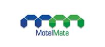 MotelMate