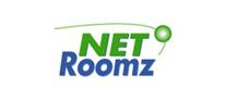 NetRoomz