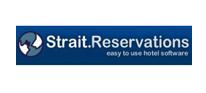 Strait Reservations_Logo_6
