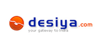 Desiya