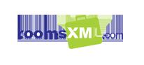 RoomsXML