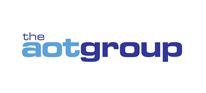 The AOT Group