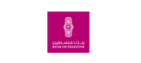 Bank_of_Palestine