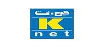 KNET_Bank