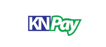 KNPay