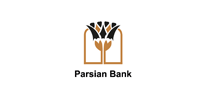 Parsian_Bank