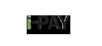 i-Pay