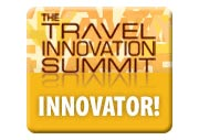 The Travel Innovation Summit