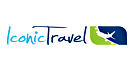 TravelCarma Client - Iconic Travel