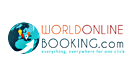 TravelCarma Client - World Online Booking