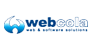 TravelCarma Client – Webcola