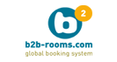 TravelCarma Client - B2B Rooms