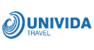 TravelCarma Client - Univida Travel
