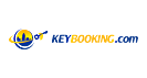 TravelCarma Client - Key Booking