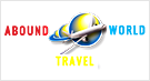 TravelCarma Client - Abound World Travel