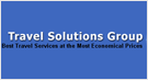 TravelCarma Client - Travel Solution Group
